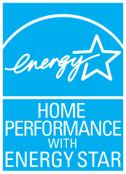 energy-star-logo (1)